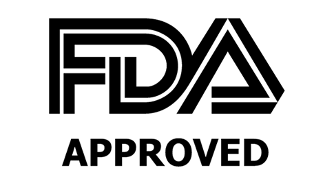"PSMA PET Scan Agent ""Pylarify"" FDA Approved"